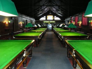 Beeston_Snooker_Hall_interior