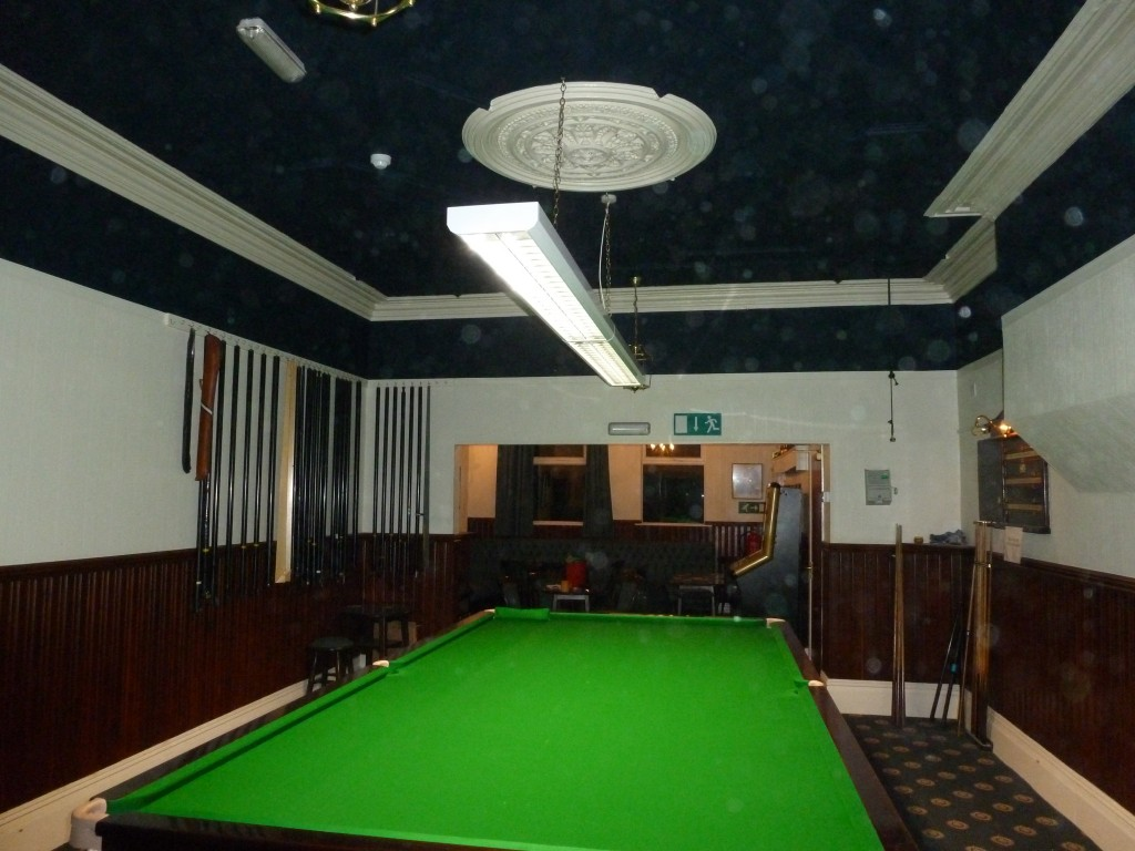 Lighting gcl billiards derby f new lights keyboard keysfo Image collections