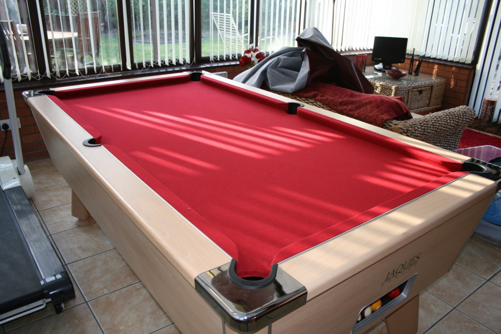 Jaques website gcl billiards for 10 ft pool table for sale