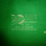 strachan cloth transfer 6811t