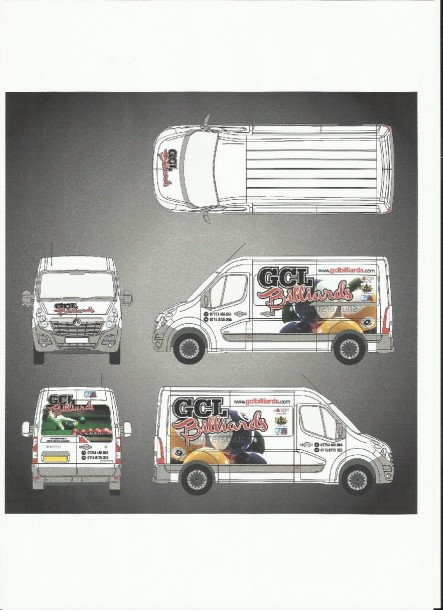 van design sign written final