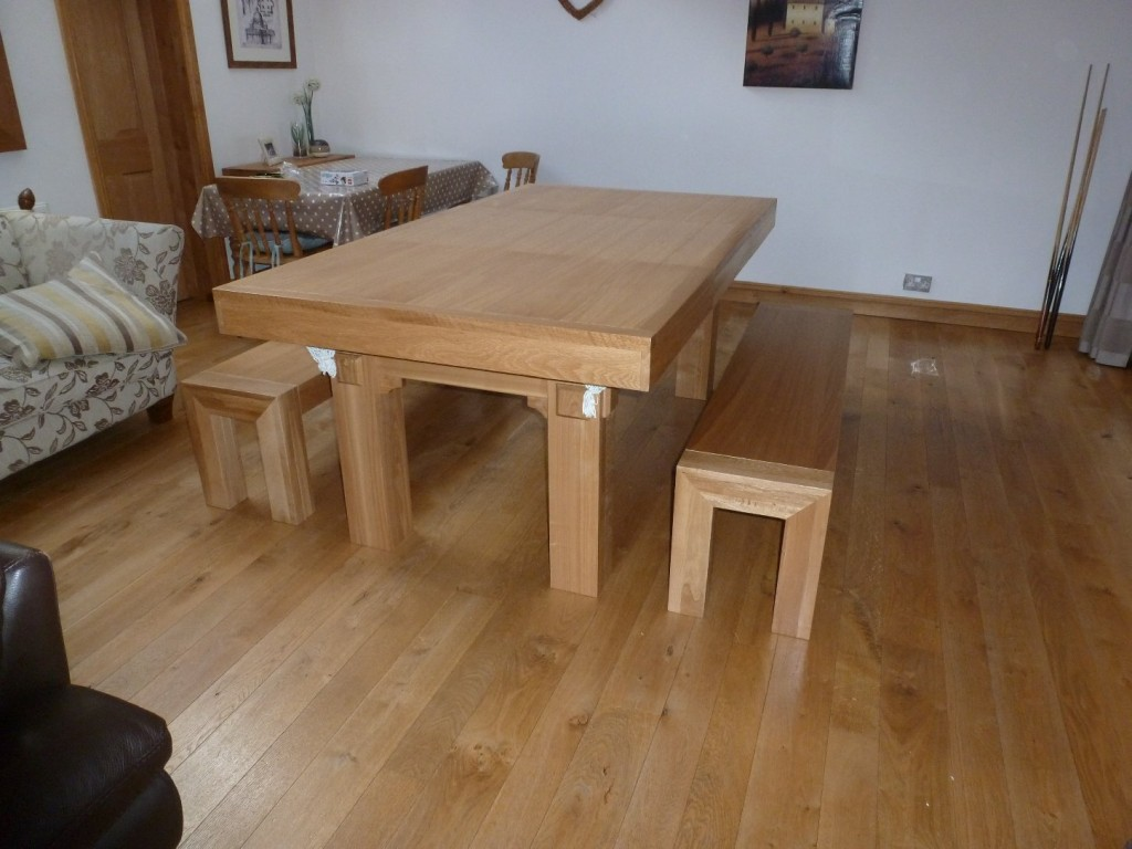 Used Dining Room Furniture Olx