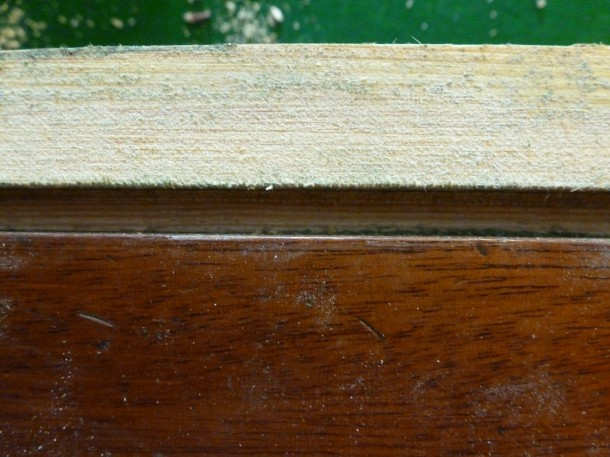 lough riely cush block fixed