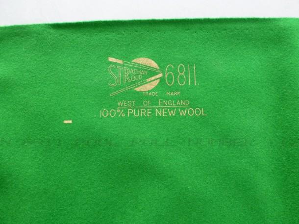 spray on glue cloth logo 6811