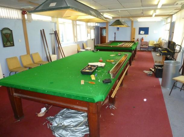 COV S two thurston tables srtip down