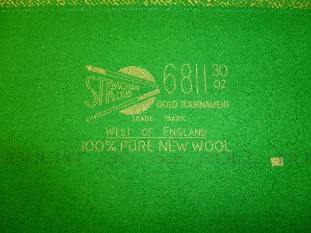 steves 3rd recover stamp 6811T