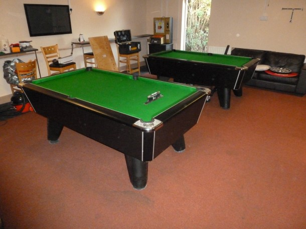 winners stabbo tables level