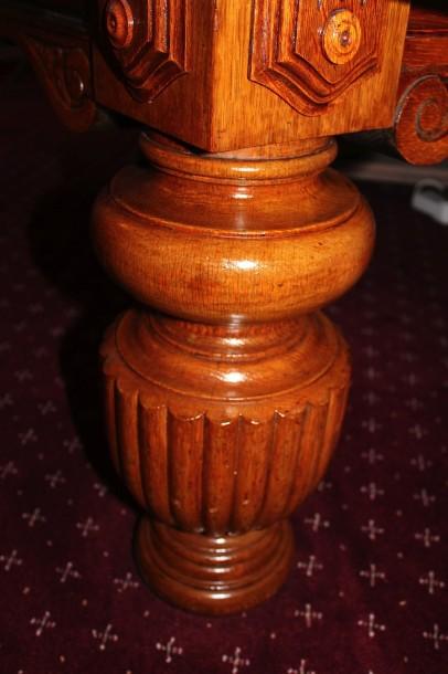 oak orme leg 01