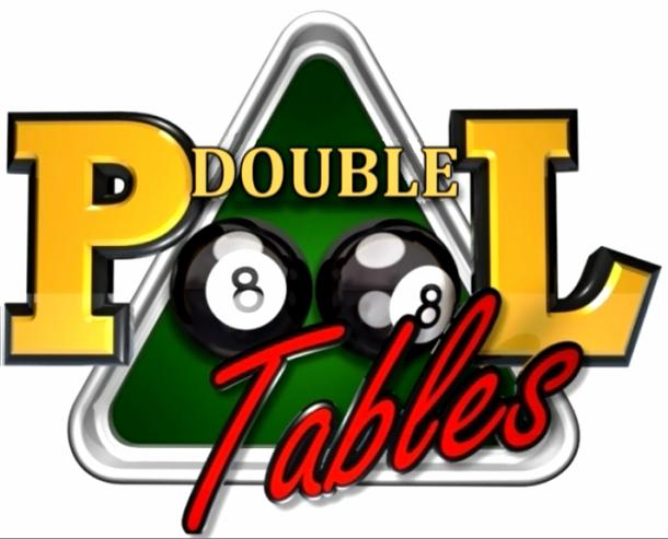 DOUBLE 88 logo