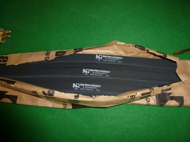 WBL northerrn rubber date 2013 july