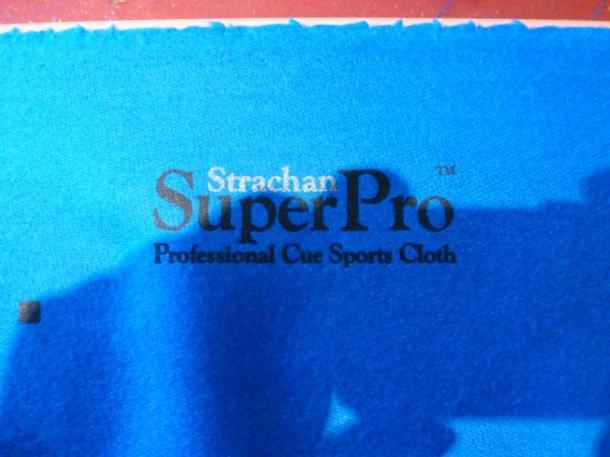 derby road titan strachan super pro blue