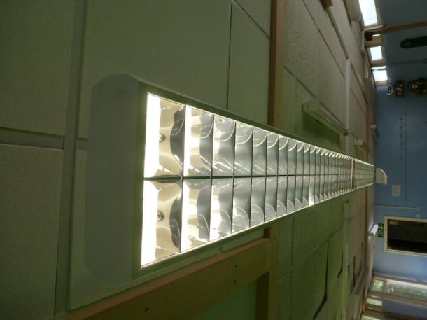 cov uni new light 3