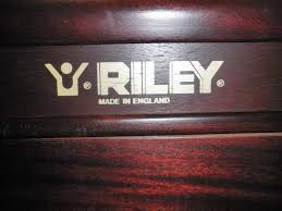riley slide in panel cushions