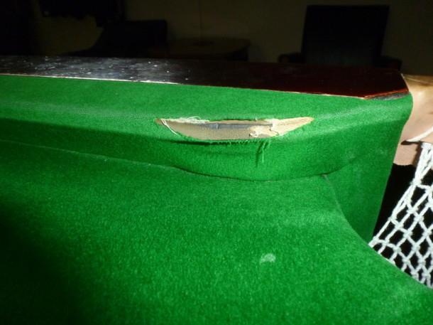 ivanhoe split cloth cush 1