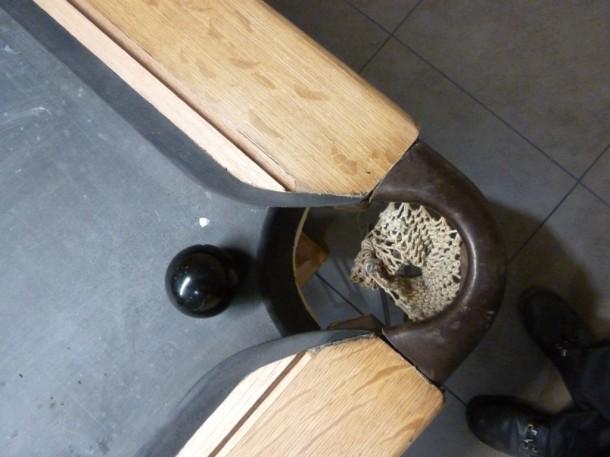 kirkham-recutt-new-rubber-corner-pocket-610x457