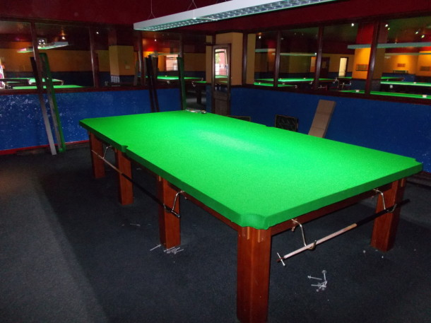 3 counties club table new bed smart