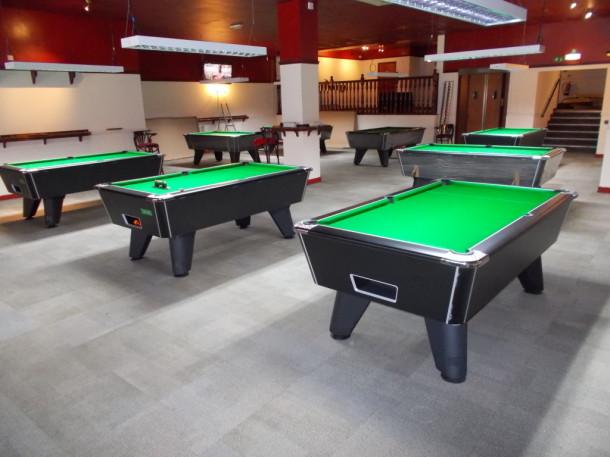 3 counties pool 1