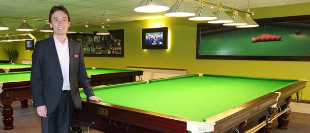 Ken-Doherty-snooker-club
