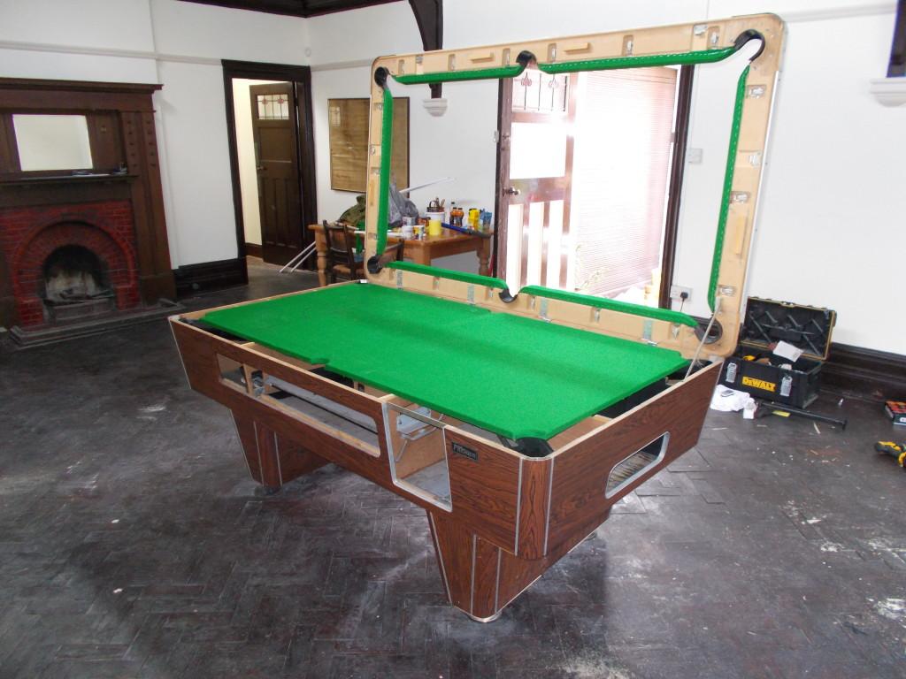 ny refelting vegas houston g pool kit tx albany table atlanta repair las studio