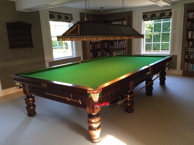 Bce westbury full size snooker table for sale offers for 12ft snooker table for sale uk
