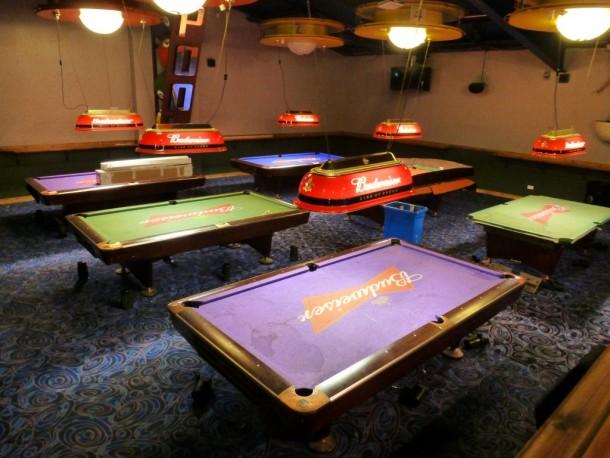 Butlins hotshots artscape recovering 2015