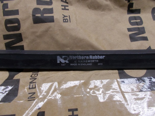 bagworth northern rubber good
