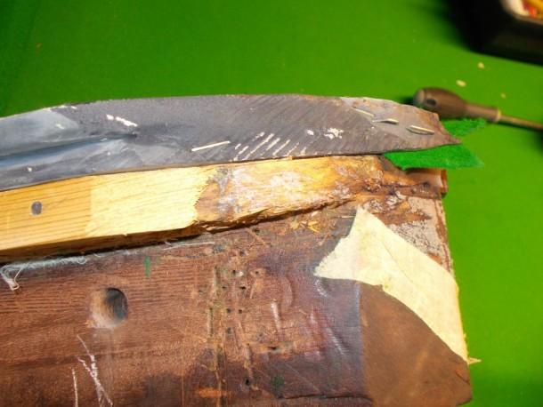 lincs bad undercut and cut of rubber 2016 jan