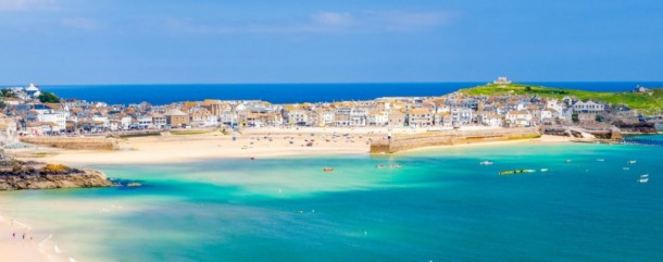 st-ives-holiday-homes-ferry1-1142x450