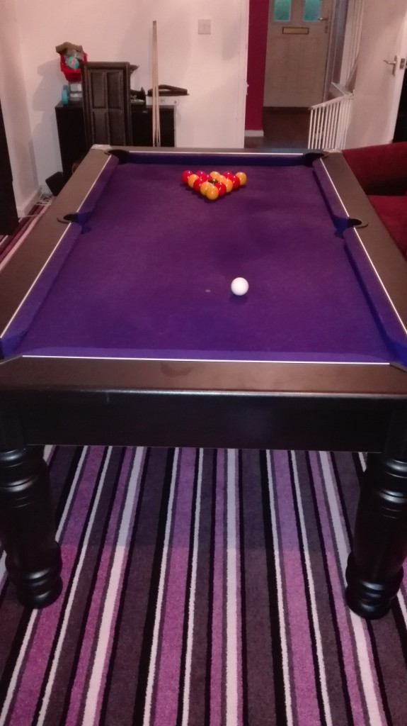 For Sale Gcl Billiards