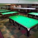 Ivanoe aug 2016 all tables high bottom