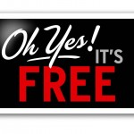 everything-is-free