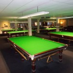 cue-ball-over-head-shot-table-8-re-rubber