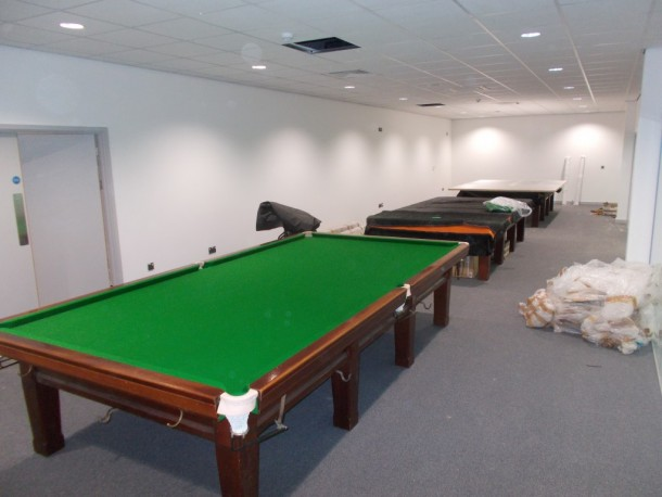 uni-sports-first-table-completed-new-nets-and-leathers