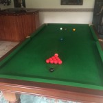 jo-colliers-8ft-full-table