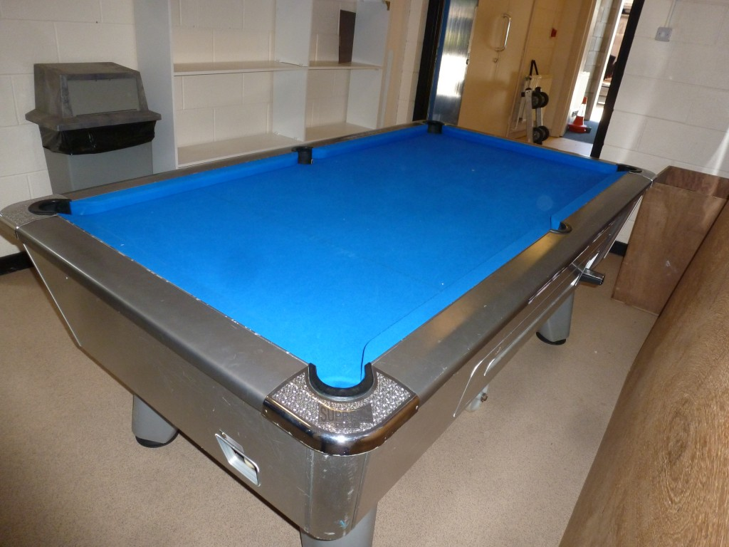 Snooker table dismantle and transport relocation use gcl billiards posted in news watchthetrailerfo