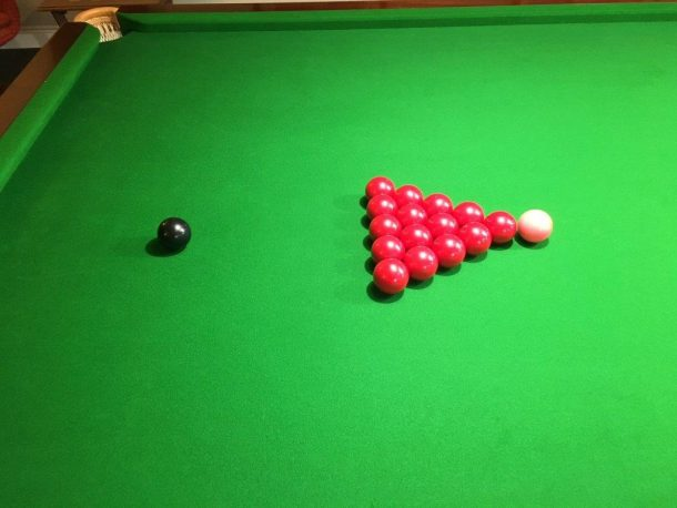 Snooker table Dismantle and Transport relocation , use GCL billiards ...