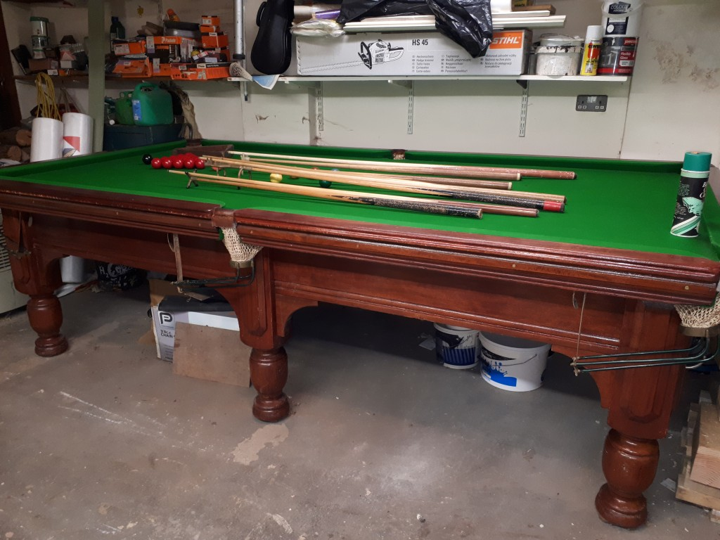 Closest Pool Table To Me Elcho Table - Nearest pool table
