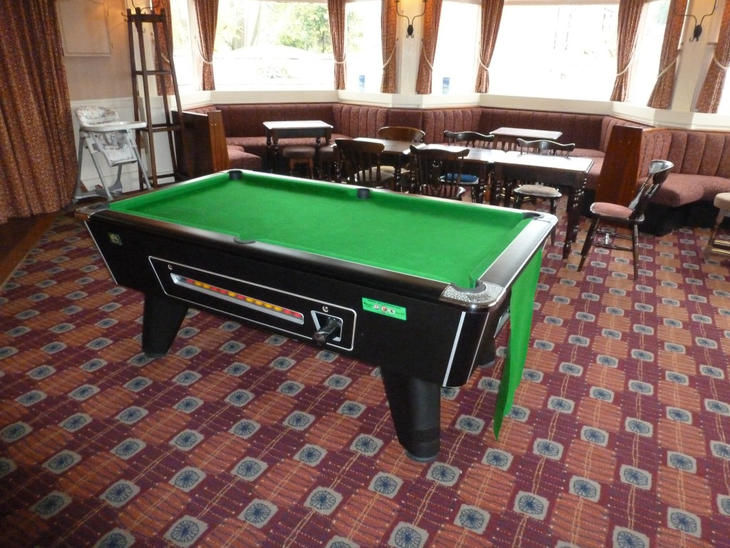 Expensive pool tables top 10 most expensive pool tables for Expensive pool tables