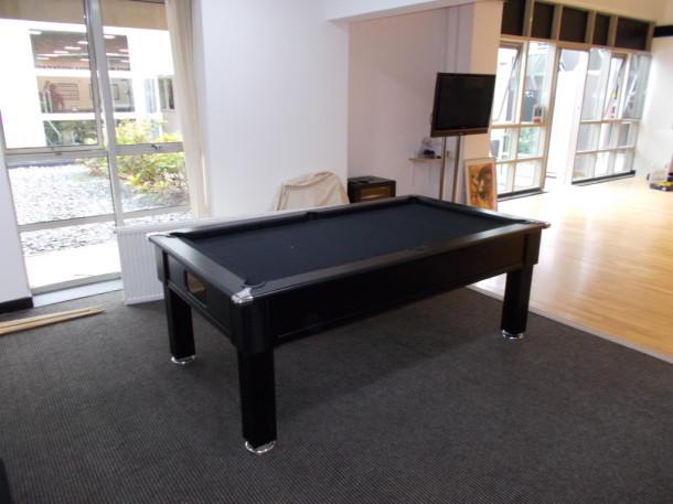 Derby county black pool 2 supreme