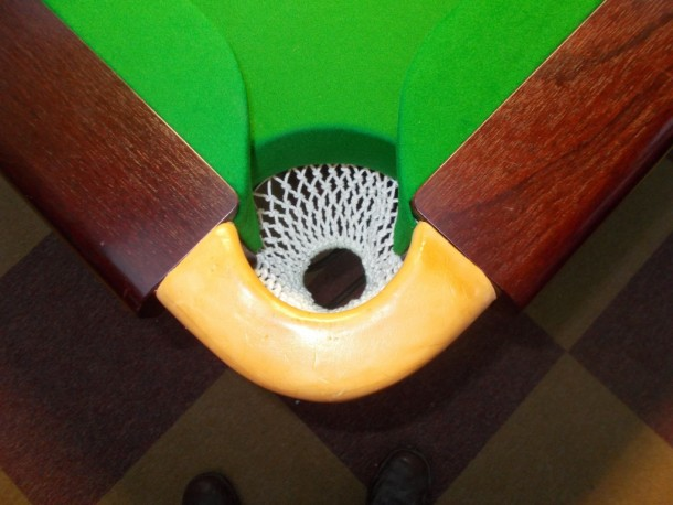 aristocrat-chilwell-finihsed-corner-pocket-with-cappings-on