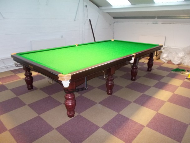 aristocrat-chilwell-table-finished