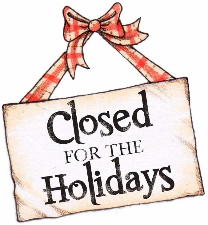 Holiday hours sign template free goalgoodwinmetals holiday hours sign template free holiday hours template free gallery template wajeb Images